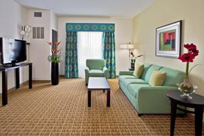 The Holiday Inn Sarasota - Airport | Sarasota | Photo Gallery - 21