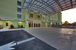 The Holiday Inn Sarasota - Airport | Sarasota | Photo Gallery - 9