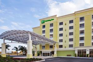 The Holiday Inn Sarasota - Airport | Sarasota | Photo Gallery - 23