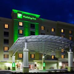 The Holiday Inn Sarasota - Airport | Sarasota | 3 reasons to stay with us - 3