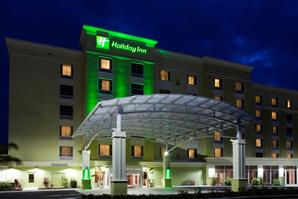 The Holiday Inn Sarasota - Airport | Sarasota | Photo Gallery - 8