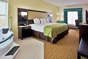 The Holiday Inn Sarasota - Airport | Sarasota | Photo Gallery - 27