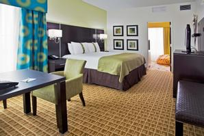The Holiday Inn Sarasota - Airport | Sarasota | Photo Gallery - 28