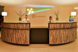 The Holiday Inn Sarasota - Airport | Sarasota | Photo Gallery - 37