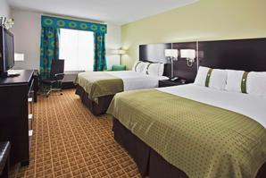 The Holiday Inn Sarasota - Airport | Sarasota | Photo Gallery - 52
