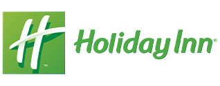 The Holiday Inn Sarasota - Airport *** Sarasota